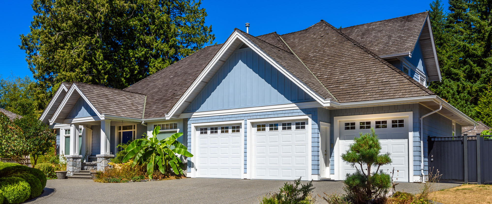 Interior exterior painting indianapolis in fine for Indianapolis painting company