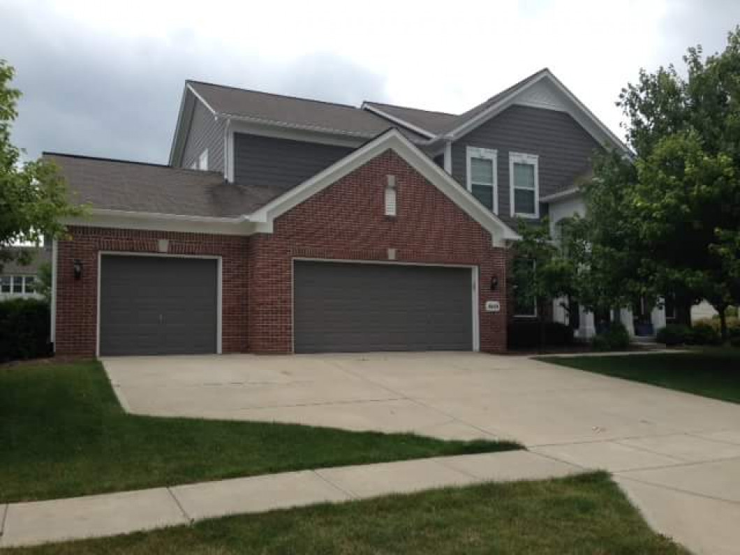 About Us | Indianapolis, IN | Fine Painting, Inc